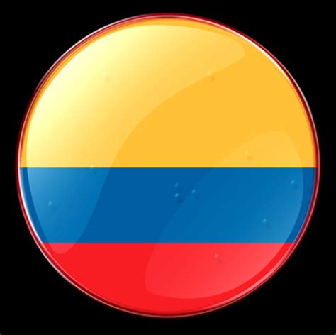 Colombia Visa application requirements, Embassy, tourist