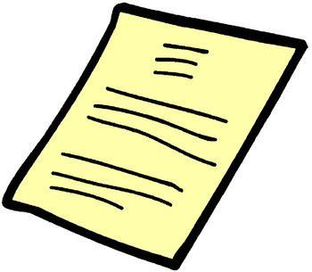 Glencoe online essay grader student