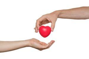 Short essay on organ transplantation